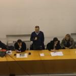 Pesaro, tanti interventi in programma nel 2016 a Villa Fastiggi