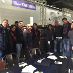 Première Vision, a Parigi 50 aziende marchigiane