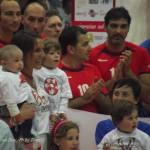 Ad Ancona un seminario sulla prevenzione nei giovani sportivi
