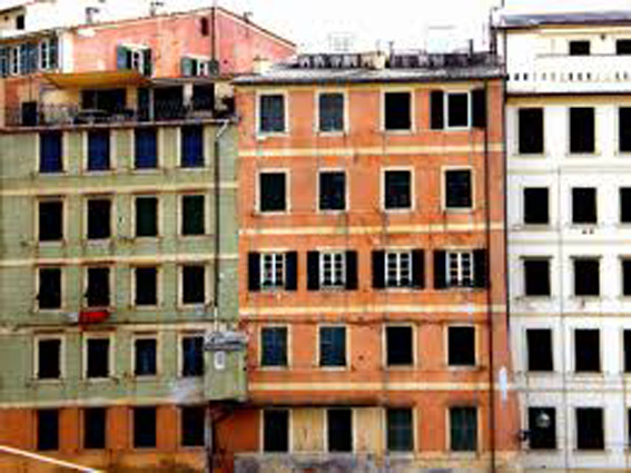 Vendita delle case popolari: il Sunia denuncia l'anarchia dei prezzi