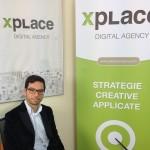 Xplace di Osimo tra i grandi del marketing digitale