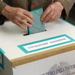 Nelle elezioni regionali ci sarà la doppia preferenza di genere