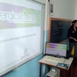 Energicamente, a scuola di energie rinnovabili