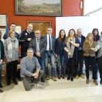 Un sostegno concreto per più di 360 famiglie di Pesaro