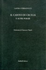 Il Canto di Cecilia di Laura Corraducci