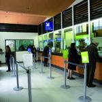 Troppe rapine: cresce la paura tra gli operatori degli Uffici postali