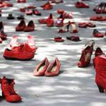 Violenza di genere, esenzione ticket sanitario per le vittime