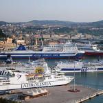 Super crociere ad Ancona: opportunità per il territorio