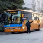 Trasporto pubblico, nelle Marche cresce la preoccupazione dei sindacati