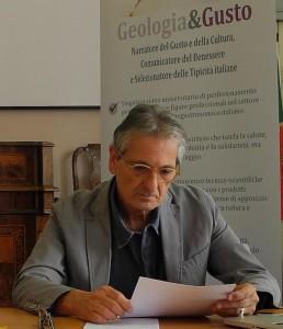 Anche l'Università di Urbino partecipa a Tipicità 2016