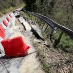 Dissesto idrogeologico, il Governo finanzia 13 interventi nelle Marche