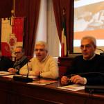 La Macerata che sarà entra in scena il 9 marzo al teatro Lauro Rossi