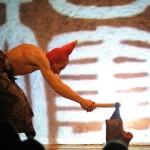 A Macerata in scena una Turandot per i più piccoli