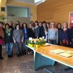 Da Terziario Donna parte la nuova Confcommercio di Pesaro e Urbino