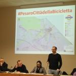 Nel centro storico di Pesaro parte un intervento rivoluzionario