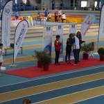 L'Anthropos porterà ad Ancona l'atletica paralimpica