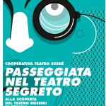 Passeggiata alla scoperta dei luoghi segreti di Pesaro
