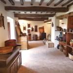 A Sassoferrato musei aperti nel weekend di Pasqua