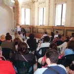 A Pesaro in programma due incontri tutti al femminile