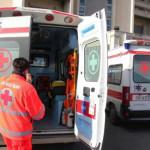 Quale futuro per il personale della Croce Rossa?