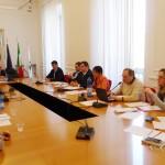 Banca Marche, va avanti spedita l'attività della Commissione d'indagine
