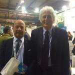 Il pesarese Gianni Bastianelli alla direzione dell'Enit