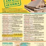 Un grande programma primaverile alla Polveriera di Ancona