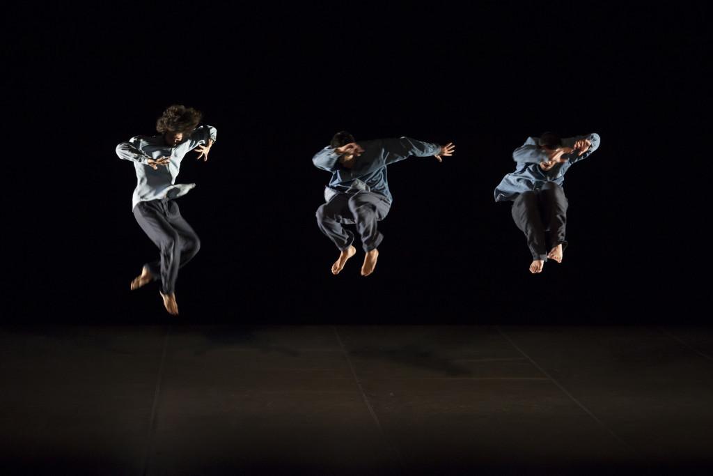 danzarepertorio9900 (3)L'Amat cerca nelle Marche nuovi talenti