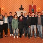 Un gruppo giovane per valorizzare Montefiore dell'Aso