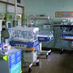 C'è un primo progetto per l'ospedale Marche Nord