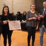 """Pesaro al femminile, Ricci: """"Le donne protagoniste della nostra storia"""""""