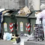 La provincia di Pesaro e Urbino fra le più povere dell'Italia Centrale