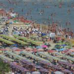 Concessioni balneari, le Marche contro l'Europa