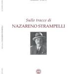 Un altro significativo premio per Nazareno Strampelli