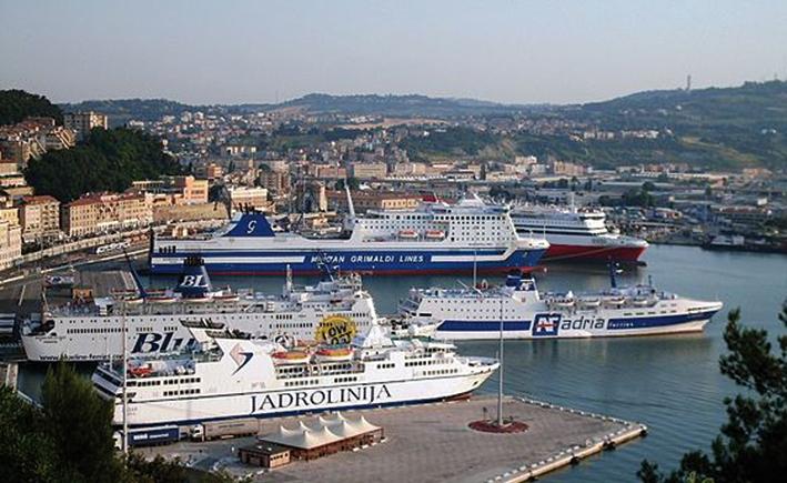 Uscita ad Ovest da Ancona:  basta rinvii ed incertezze