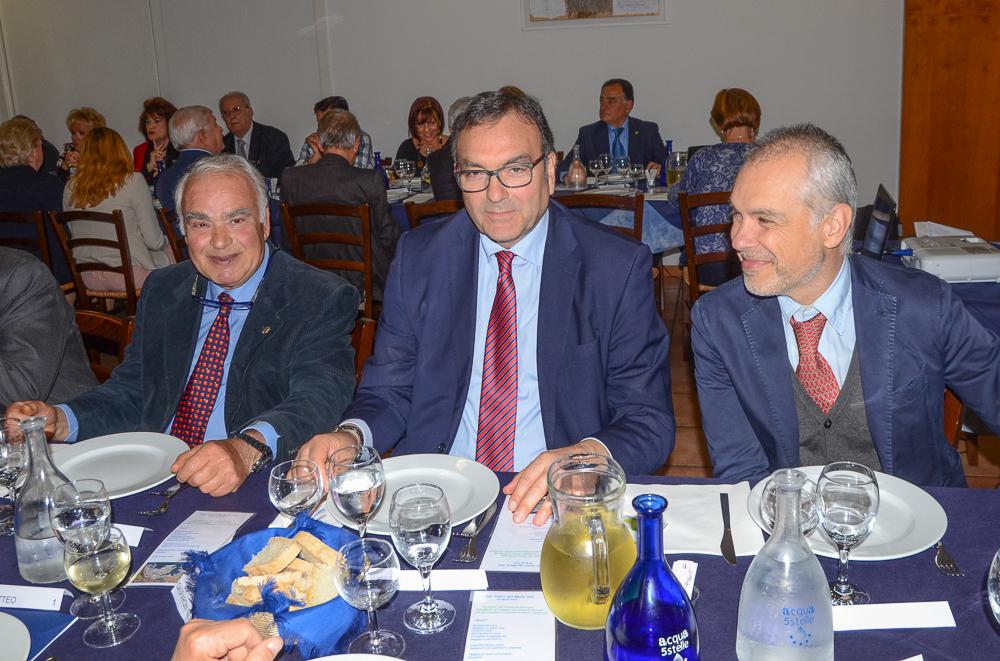Preoccupa il futuro del porto turistico di Ancona