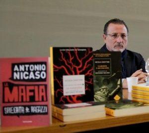"""A Pesaro """"La mafia spiegata ai ragazzi"""""""