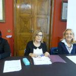 """A Pesaro """"La donna si racconta"""" e """"Juniores Study"""""""