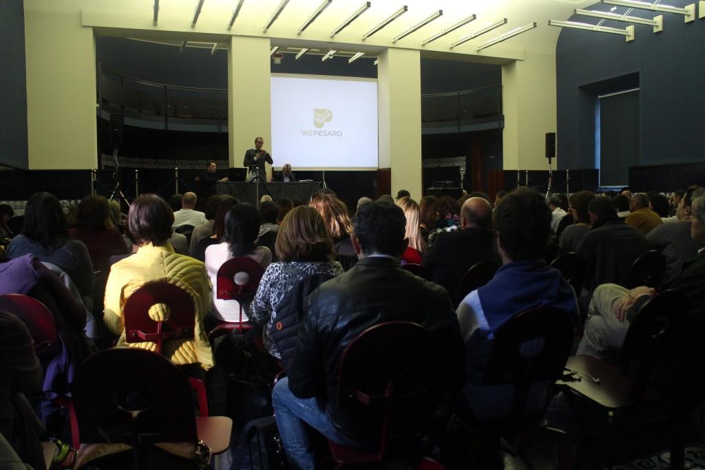 Cento interventi straordinari nelle scuole di Pesaro
