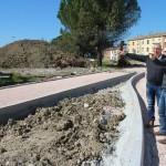 Il sindaco Ricci lancia a Pesaro #zerosemafori