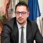 """Tagliolini: """"Per il secondo anno la Provincia di Pesaro ha un avanzo di bilancio"""""""