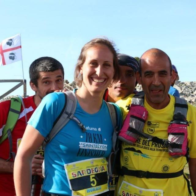 Dalle gare di 6 chilometri all'ultramaratona
