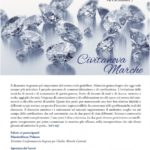 Il diamante scienza e commercio, istruzioni per l'uso
