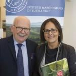 La Regione punta sul vino e investe 5 milioni di euro