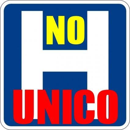 "Fratelli d'Italia lancia la campagna social: ""No ospedale unico"""