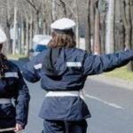 Gli agenti della Polizia locale chiedono diritti e tutele