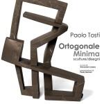 Disegni e sculture di Paolo Tosti in mostra a Macerata