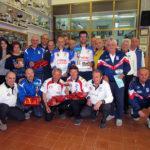 BOCCE / Per l'Ancona 2000 un successo fondamentale
