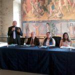Ancona, il mare e la pesca protagonisti a Tipicità in blu