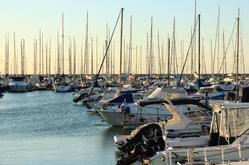Ad Ancona torna Tipicità in blu
